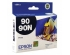 EPSON STYLUS C92 INK CARTRIDGE BLACK (T090120-AL)