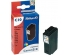 CANON BCI-21 INK CTG COLOR PELIKAN (322123)
