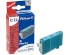 CANON BCI-6PC INK TANK PHOTO CYAN PELIKAN (339416)