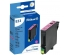 EPSON STYLUS PHOTO R200 INK CARTRIDGE LIGHT MAGENTA PELIKAN (343932)