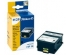 HP NO 14 INKJET BLACK PELIKAN (352347)