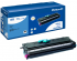 EPSON EPL-6200 DEVELOPER CARTRIDGE BLACK HY PELIKAN (627728)