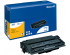 HP LASERJET 5200 PRINT CARTRIDGE BLACK PELIKAN (625397)