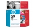 HP 59 INK CARTRIDGE PHOTO GRAY (Y1933AN)