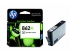 HP 862XL INK CARTRIDGE PHOTO BLACK (CB322ZZ)