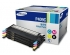 HP CLP-315 TONER CTG VALUE PACK CMYK (SU395A)