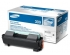 HP 309L TONER CARTRIDGE 30K (SV096A)