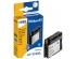 HP 933XL INK CARTRIDGE CYAN PELIKAN (4109910)