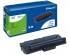 SAMSUNG SF-560PR TONER CARTRIDGE BLACK PELIKAN (4231185)
