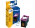 HP 901 INK CARTRIDGE TRI-COLOR PELIKAN (4105677)