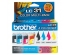 BROTHER LC31 MULTI PACK 4 COLOR (LC314PKS)