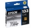EPSON STYLUS TX420W INK CARTRIDGE BLACK (T133120-AL)