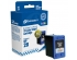 HP 28 INK CARTRIDGE TRI-COLOR DATAPRODUCTS (DPC728A)
