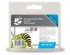 HP 301XL INK CARTRIDGE TRI-COLOR 5 STAR (981127)
