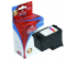 CANON CL-511 INK CARTRIDGE COLOR EMSTAR (12CAMP240C)