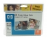 HP NO 57 INK CTG WITH PREMIUM PAPER 50 SHEET (Q7940AN)