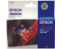 EPSON STYLUS PHOTO R800 INK CTG BLUE (C13T054940)