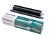 PANASONIC KX-FB421 INK FILM BLACK (KX-FA67A)