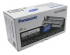 PANASONIC KX-FL402CX DRUM UNIT (KX-FAD89A)
