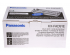 PANASONIC KX-FL401 DRUM UNIT (KX-FAD91E)