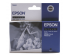 EPSON STYLUS PHOTO 950 INK BLACK (C13T033140)