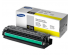 SAMSUNG © CLP-680ND TONER CARTRIDGE YELLOW (CLT-Y506S/ELS)