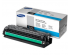 SAMSUNG © CLP-680ND TONER CARTRIDGE CYAN (CLT-C506S/ELS)