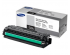 SAMSUNG © CLP-680ND TONER CARTRIDGE BLACK (CLT-K506S/ELS)