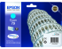 EPSON NO 79 INK CYAN (C13T79124010)