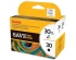KODAK NO 30 INK CTG CMYK COMBO PACK (8039745)