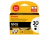 KODAK NO.30XL INK CARTRIDGE BLACK TWIN PACK (3958048)