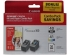 CANON PG-40/CL-41 INK AND PAPER COMBO PACK (0615B009[AB])