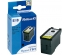 EPSON STYLUS COLOR 880 INK BLACK PELIKAN (337474)