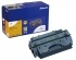 HP LASERJET P2055DN TONER CARTRIDGE BLACK PELIKAN (4207166)