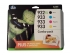 HP 932XL/933 INK CTG BLACK/COLOR COMBO-PACK (D8J69FN)