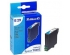 EPSON STYLUS PHOTO R300 INK CTG CYAN PELIKAN (360984)