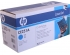 HP CLJ CP3525DN GOVERNMENT PRINT CARTRIDGE CYAN (CE251AG)
