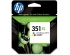 HP 351XL INK TRI-COLOR (CB338EE#BA3)