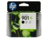 HP NO 901XL INK CARTRIDGE BLACK (CC654AE#UUQ)