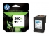 HP NO 300XL INK CARTRIDGE BLACK (CC641EE#BA3)
