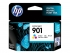 HP 901 INK CTG TRI-COLOR (CC656AA)