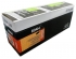 LEXMARK NO 604H TONER CARTRIDGE RP 10K (60F4H00)