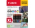 CANON PGI-250XL/CLI-251XL INK TANK PGBK/CMYK VALUE PACK (6432B013[AA])