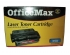 HP LASERJET 8100 TONER BLACK OFFICEMAX (OM98885)