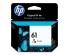HP 61 INK CARTRIDGE TRI-COLOR (SM568AN)