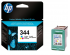 HP NO 344 INK CARTRIDGE TRI-COLOR (C9363EE#ABD)