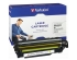 HP NO 507A LASERJET TONER CARTRIDGE YELLOW VERBATIM (98466)