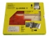 CALCOMP IJ-2055 INKJET CARTRIDGE YELLOW (IJ-2055Y)