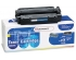 HP LASERJET 1200 TONER BLACK 3.5K DATAPRODUCTS (57980)