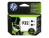 HP 932 INK CARTRIDGE BLACK 2PACK (L0S27AN#140)
